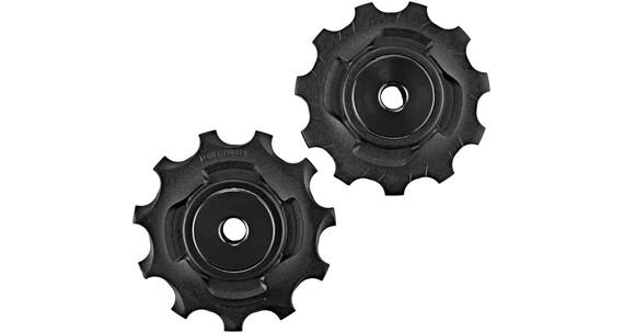 SRAM X9/X7/GX Type2 - 10 velocidades negro